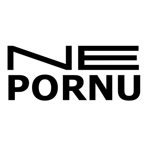 NePornu