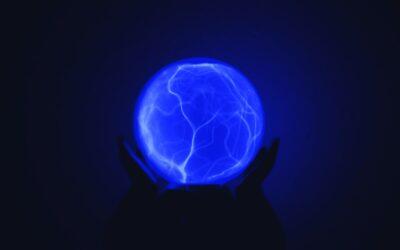 Modré koule: Fakta a mýty